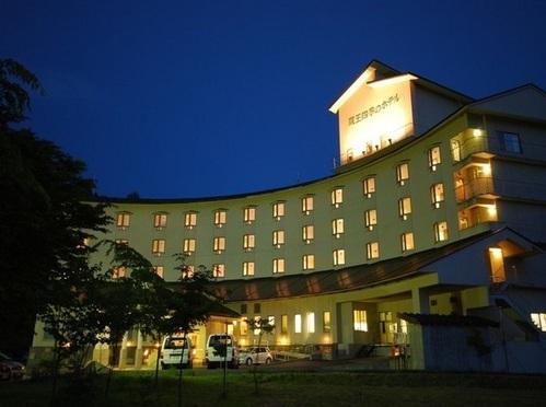 蔵王四季のホテルS060024