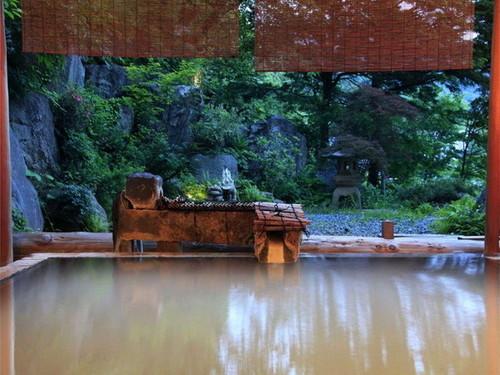 源泉湯宿 蔵王プラザホテルS060032