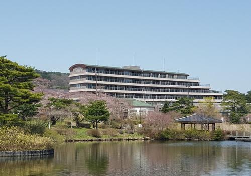 櫟平ホテルS070026