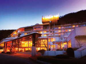 東山グランドホテルS070066