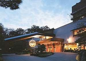 丸峰観光ホテルS070070