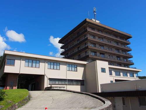 松川屋那須高原ホテルS090005
