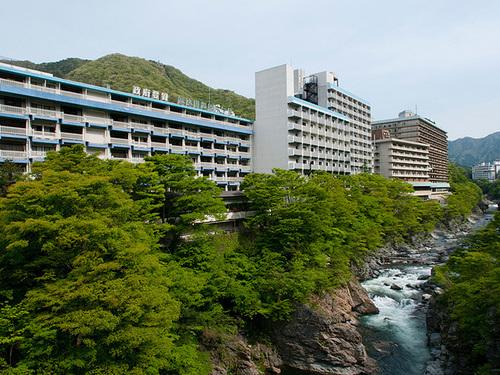 鬼怒川温泉ホテルS090031