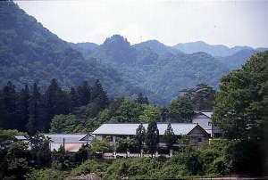 日光東観荘S090065