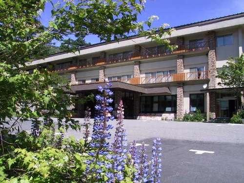 奥日光高原ホテルS090074