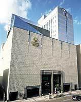 宇都宮東武ホテル グランデS090085