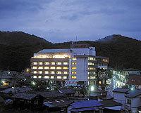 ホテルふせじまS100026