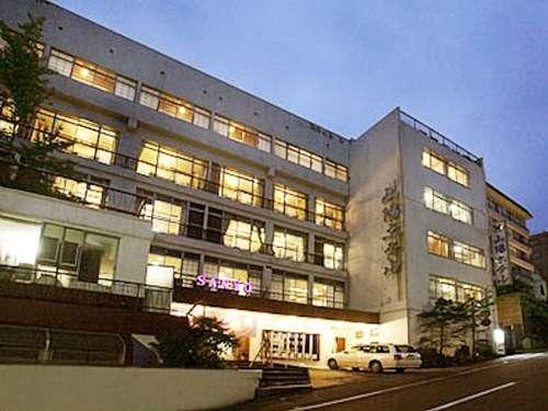 山陽ホテルS100034