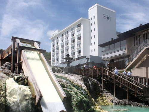 ホテル一井S100053