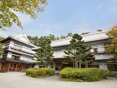 草津ホテルS100057