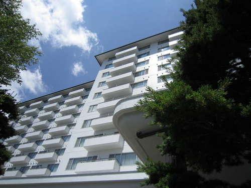 ホテルスパックス草津S100063