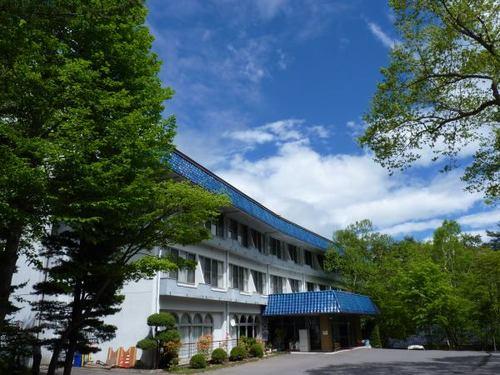草津スカイランドホテルS100069