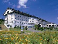 パルコール嬬恋リゾートホテルS100076