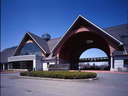紀州鉄道軽井沢ホテルS100079
