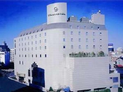 川越東武ホテルS110011