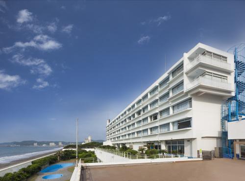 鴨川シーワールド ホテルS120017