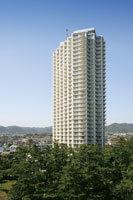 鴨川グランドタワーS120023