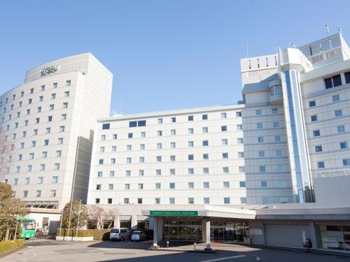 成田東武ホテルエアポートS120061
