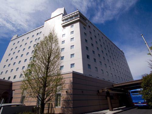 成田ゲートウェイホテルS120068