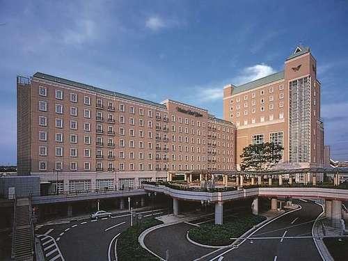ウィシュトンホテル・ユーカリS120072
