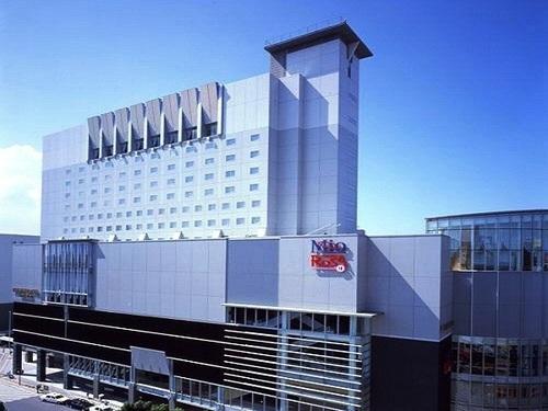 京成ホテルミラマーレS120076