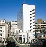 バーディーホテル 千葉S120079