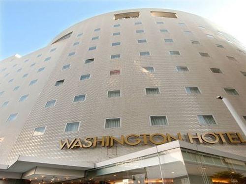 千葉ワシントンホテルS120080