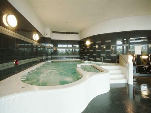 SPA&HOTEL 舞浜ユーラシアS120097
