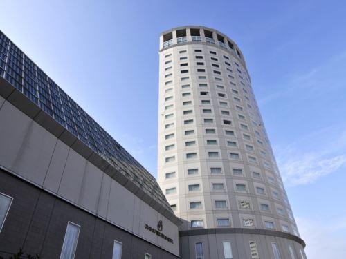 浦安ブライトンホテル東京ベイS120099