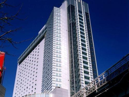 渋谷エクセルホテル東急S130067