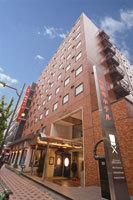 赤坂 陽光ホテルS130138