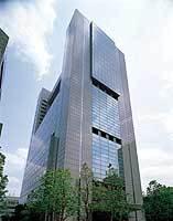 都市センターホテルS130149