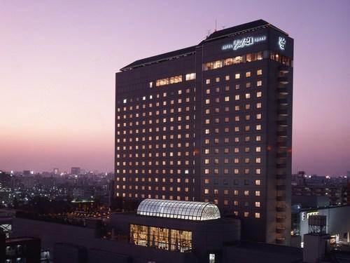 ホテルイースト21東京S130173