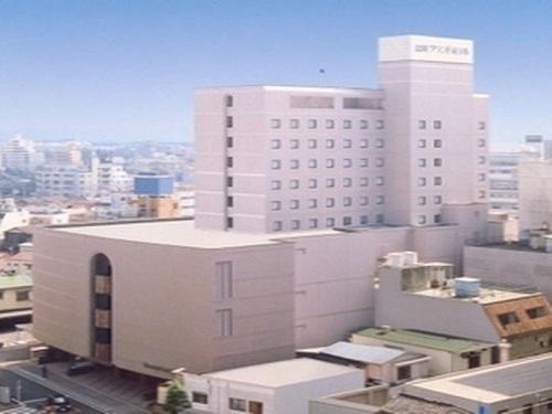立川グランドホテルS130210