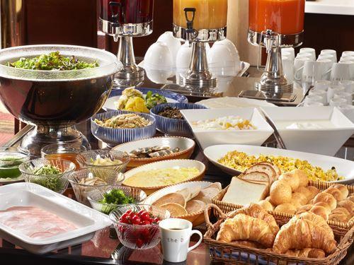 ★ベッド&ブレックファスト(朝食付)★ お日にちによって料金が変わるので「お得」♪ ご当地応援【お値打ち】プラン♪♪