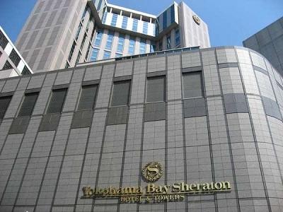 横浜ベイシェラトンホテル&タワーズS140001