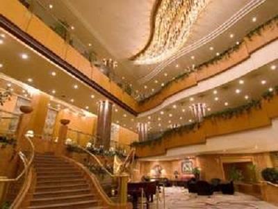 Best Available Rate 横浜ベイシェラトンホテルにシンプルステイ♪(素泊り) ▼横浜駅(西口)徒歩1分!横浜観光にも最適
