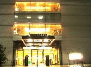 ホテル プラムS140004