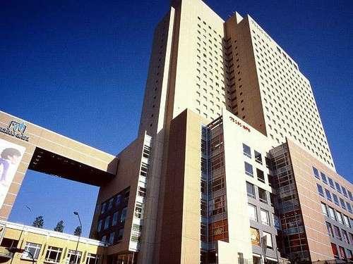 横浜桜木町ワシントンホテルS140015