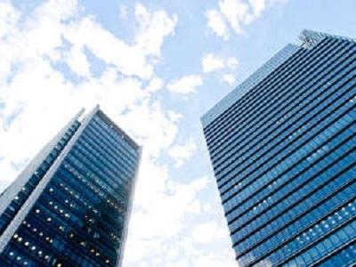 新横浜国際ホテルS140029