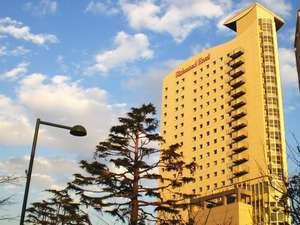 リッチモンドホテルプレミア武蔵小杉S140045