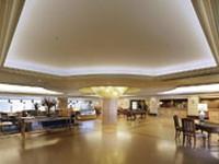 鎌倉パークホテルS140046