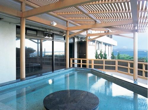 城ヶ島京急ホテルS140058