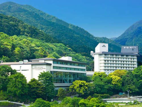 湯本富士屋ホテルS140080