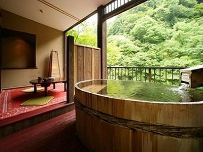 鶴井の宿 紫雲荘S140090