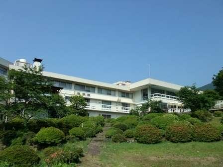 ホテル箱根パウエルS140118
