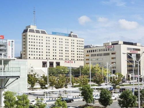アートホテル新潟駅前S150027