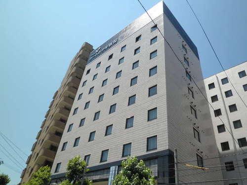 コートホテル新潟S150029