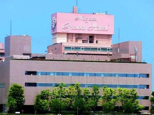 新潟グランドホテルS150033