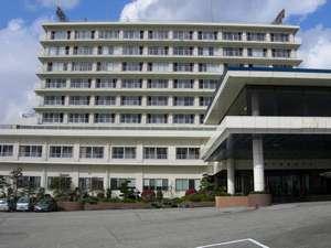 両津やまきホテルS150056